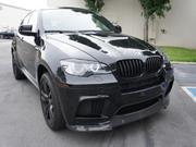 2010 BMW 2010 - Bmw X6