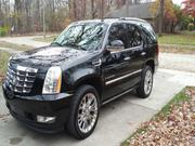 2008 Cadillac 6.2L 6199CC 378