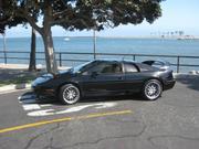 lotus esprit 2003 - Lotus Esprit