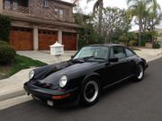 1982 porsche 1982 - Porsche 911